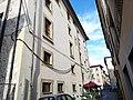 Palazzo Boileau lato.jpg