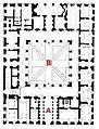Palazzo Farnese Grundriss Erdgeschoss.jpg