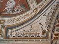 Palazzo Grimani stanza di Apollo affresco soffitto 6.jpg