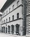 Palazzo Michelozzi - Firenze (nel 1934).jpg