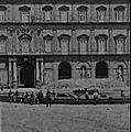 Palazzo Reale, stereofotografia (dettaglio).jpg