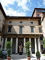 Palazzo Valmarana Vicenza 2009-07-25 f09.jpg