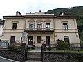 Palazzo comunale Vanzone 01.jpg