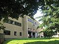 Palazzo comunale nuovo - Carate Brianza.jpg