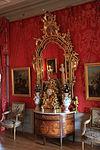 paleis het loo - drawing room of stadtholder willem v 20120912-5