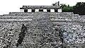 Palenque-3.jpg