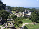 Palenque 8.jpg