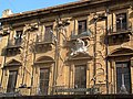Palermo, Palazzo Belmonte Riso (2).jpg
