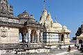 Palitana temples 17.jpg