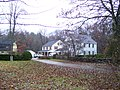 Palmer-Northrup House in North Kingstown Rhode Island.jpg