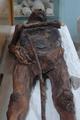 Palmyrene mummy.png