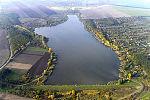 Palotás légi fotó2.jpg