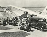 Pan American-Grace Airways Douglas DC-2.jpg