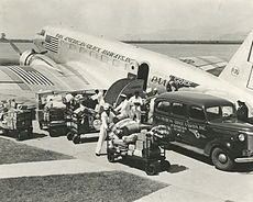 Pan American-Grace Airways Douglas DC-2.jpg