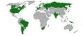 Panaeolus-subbalteatus-range-map.png