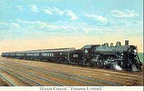 Panama Limited circa 1917.JPG