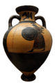 Panathenaic amphora BM B130 glare-reduced white-balanced white-bg.png