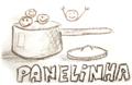 Panelinha-da-Wiki.png
