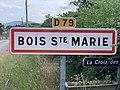 Panneau entrée Bois Ste Marie 2.jpg