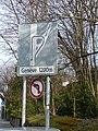 Panneaux suisses 4.52 et 2.43.jpg