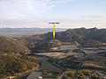 Panorámica general La Bastida (Totana).jpg