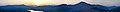 Panorama - Sunset - panoramio.jpg