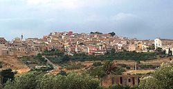 Panorama Cianciana.jpg
