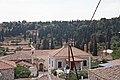 Panorama Loucha Zakynthos.jpg