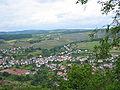 Panorama Saarburg.jpg