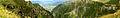 Panorama da Pedra Furada.jpg
