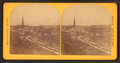 Panorama from high school, by Lewis, T. (Thomas R.), d. 1901.png