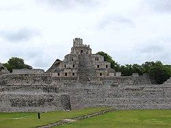 Campeche (state)