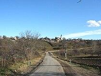 Panoramic view of Maradik.jpg