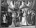 Paolo Fiammingo (zugeschrieben) - Der Lebens - und Liebesgenuss - 4880 - Bavarian State Painting Collections.jpg