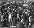 Paolo Fiammingo (zugeschrieben) - Die weltliche Herrschaft - 4879 - Bavarian State Painting Collections.jpg