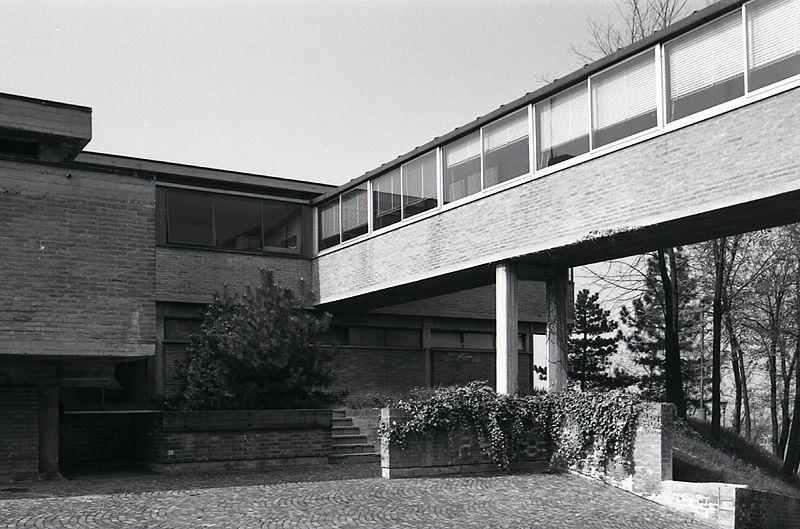 File:Paolo Monti - Servizio fotografico (Bologna, 1974) - BEIC 6348758.jpg
