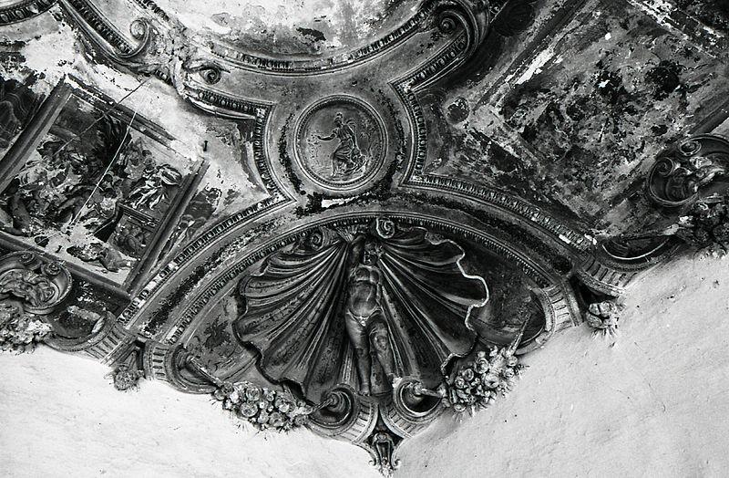 File:Paolo Monti - Servizio fotografico (Italia, 1982) - BEIC 6354254.jpg