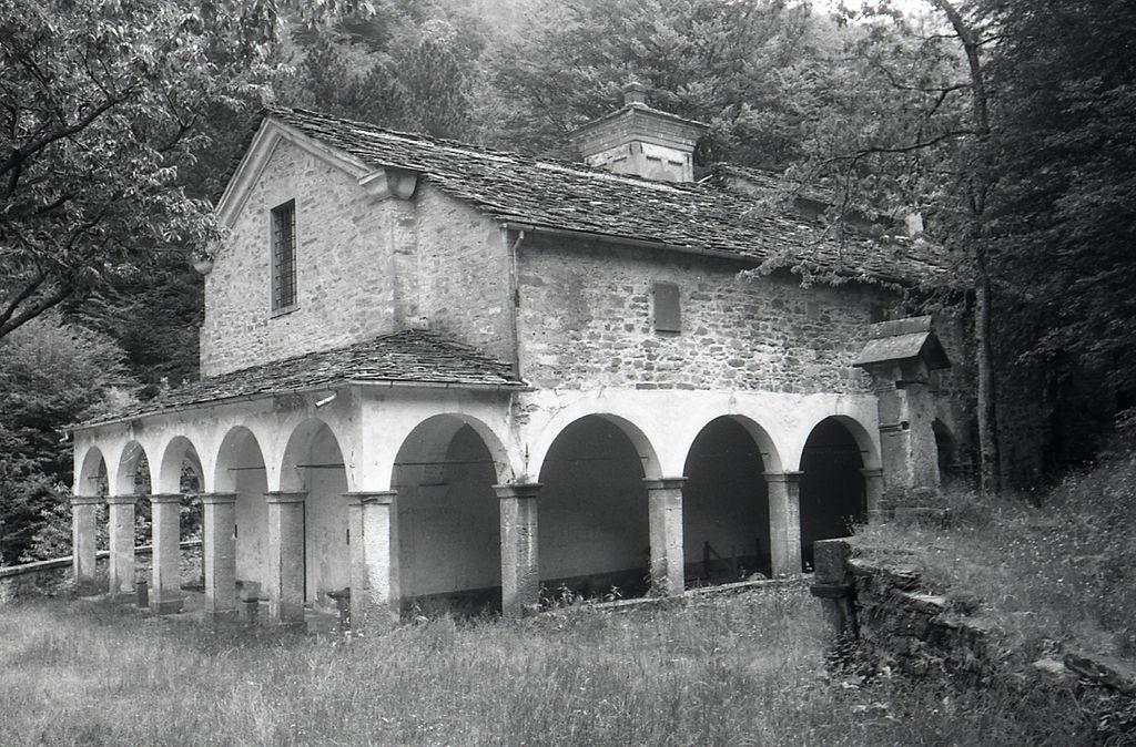 Paolo monti fotografo wikipedia 63