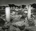 Paolo Monti - Servizio fotografico (Truva, 1962) - BEIC 6363558.jpg