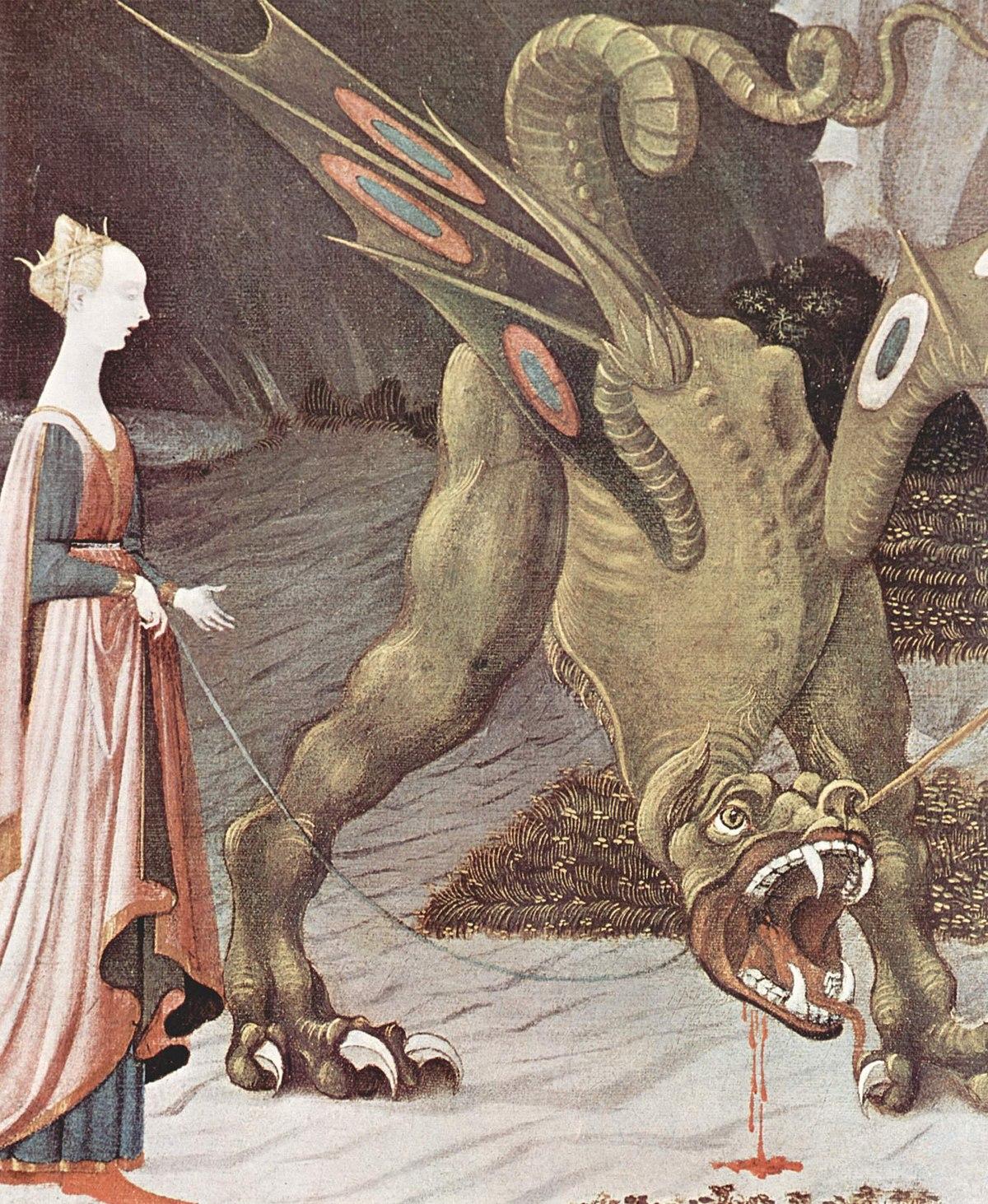 Fantasy Wikipedia