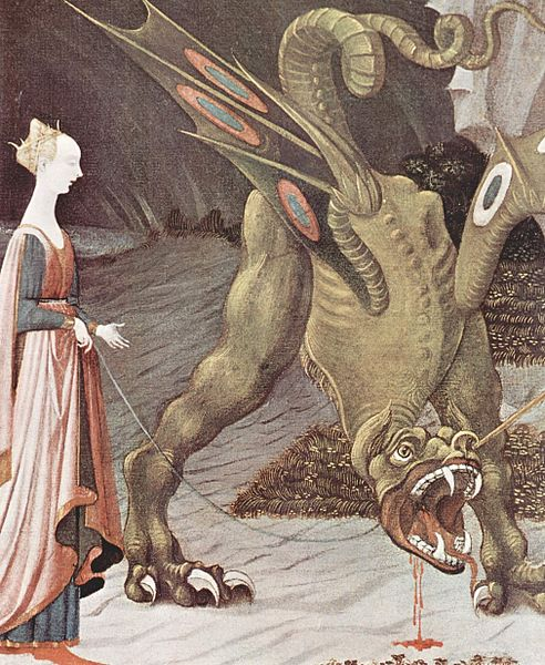 Fichier:Paolo Uccello 049.jpg