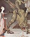 Paolo Uccello 049.jpg