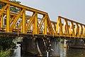 Papar Sabah Railway-Bridge-Papar-10.jpg