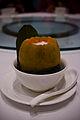Papaya! (2220229766).jpg