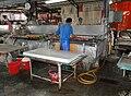 Paper factory in Puli.jpg