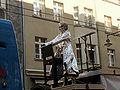 "Parade of Machines ""Technocracy"" in Gdynia - 027.jpg"