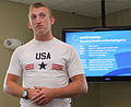 Paralympic rower, double amputee shares story of recovery after IED 130419-M-IY869-001.jpg