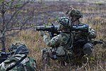 Paratroopers participate in Silver Arrow force on force training 161027-A-AE054-284.jpg