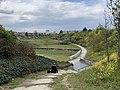 Parc Guillaumes - Noisy-le-Sec (FR93) - 2021-04-16 - 1.jpg
