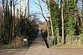 Parc départemental Jean-Moulin les Guilands @ Bagnolet @ Paris (31445823875).jpg
